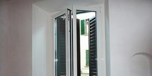 serramenti-in-alluminio-taglio-termico