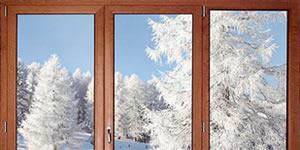 serramenti-in-legno-misto-alluminio